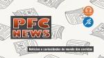 PFC News 112