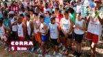 PFC 164 – Corra 5 km