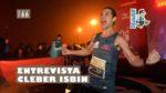 PFC 166 - Cleber Isbin