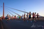Corrida da Ponte 2017 Curitiba