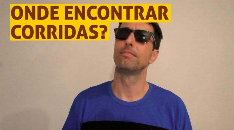 Foto de capa do vlog do Guilherme