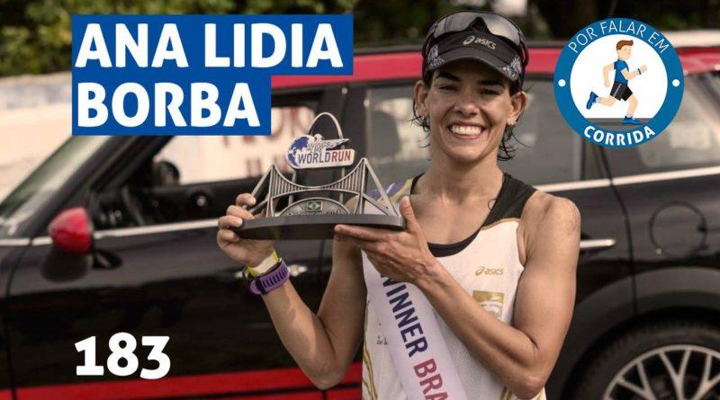 PFC 183 – Ana Lidia Borba