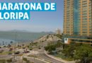 PFC Extra 02 – Maratona de Floripa