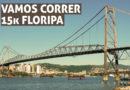 PFC Extra 04 – 15K Floripa