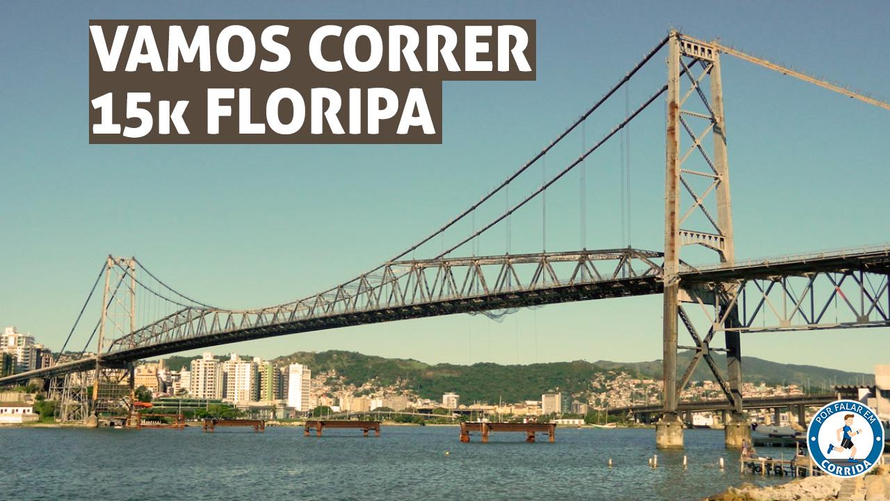 PFC Extra 04 - 15K Floripa