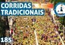 PFC 185 – Corridas Tradicionais do Brasil