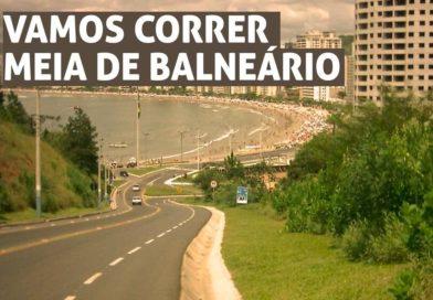 PFC Extra 06 – Meia Maratona de Balneário Camboriú