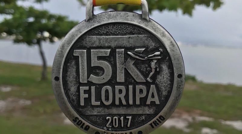 15k floripa