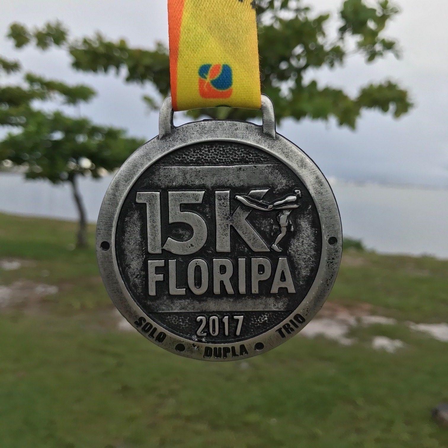 15K Floripa – 26/03/2017
