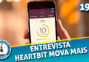 PFC 193 – Heartbit Mova Mais