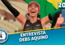 PFC 201 – Debs Aquino