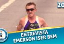 PFC 202 – Emerson Iser Bem