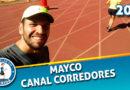PFC 203 – Mayco Canal Corredores