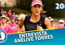 PFC 206 – Anelive Torres