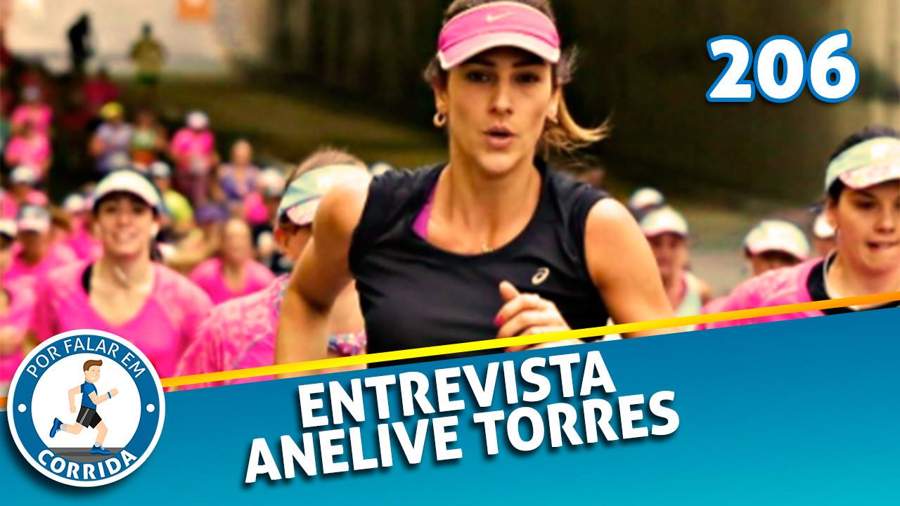anelive torres