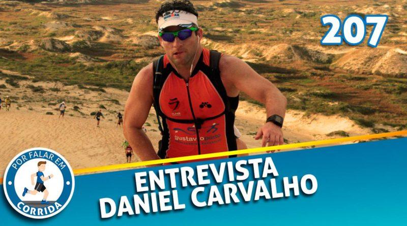 PFC 207 – Daniel Carvalho