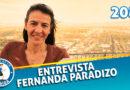 PFC 208 – Fernanda Paradizo