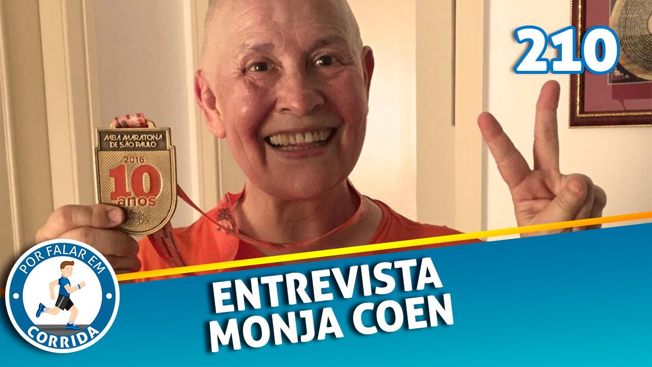 PFC 210 – Monja Coen