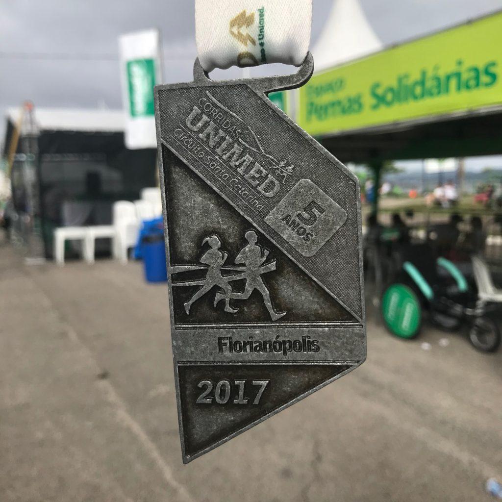Circuito Unimed : Circuito de corridas unimed sc etapa florianópolis