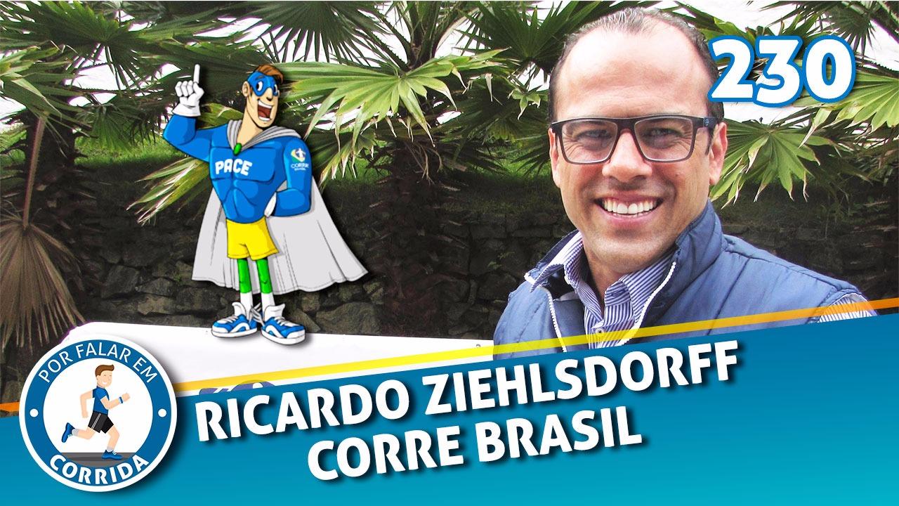 corre brasil