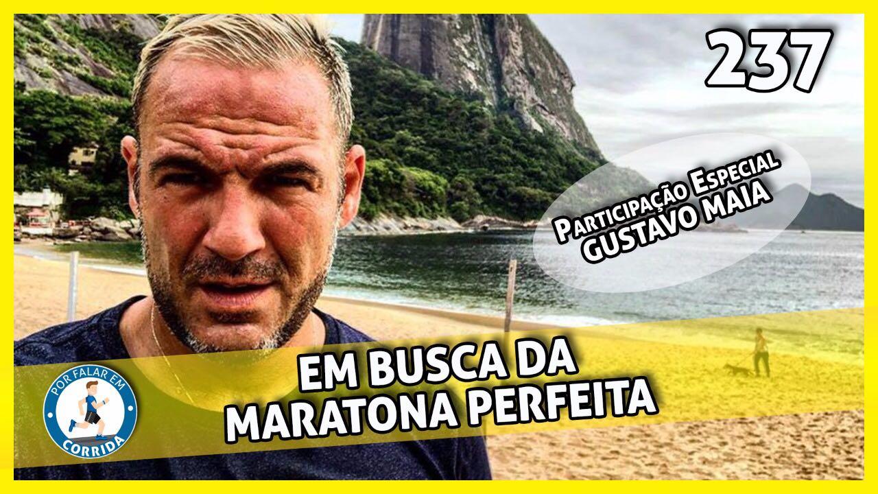 PFC 237 – Gustavo Maia