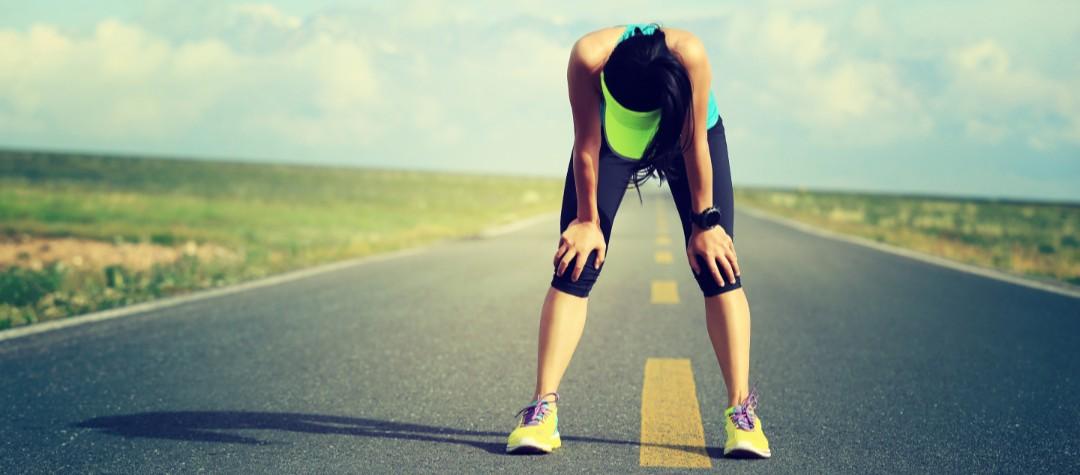 erros comuns na maratona