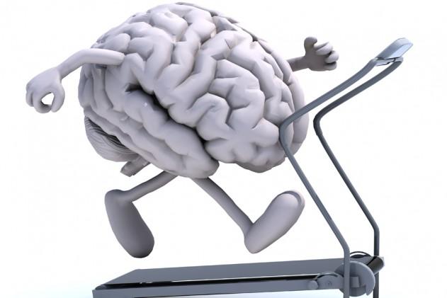 PFC 258 – Correr no Frio e Treino Mental